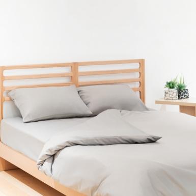 UNIQLO giới thiệu dòng sản phẩm vỏ chăn, vỏ gối, ga giường bằng chất liệu AIRism