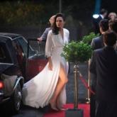 Sức ảnh hưởng của nữ giới tại Hollywood ngày càng mạnh mẽ