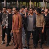 xay dung boi canh lat mat 48h - featured image