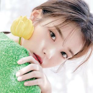 10 ca khúc K-Pop mang âm hưởng mùa Xuân giúp bạn khởi đầu một năm mới tốt đẹp