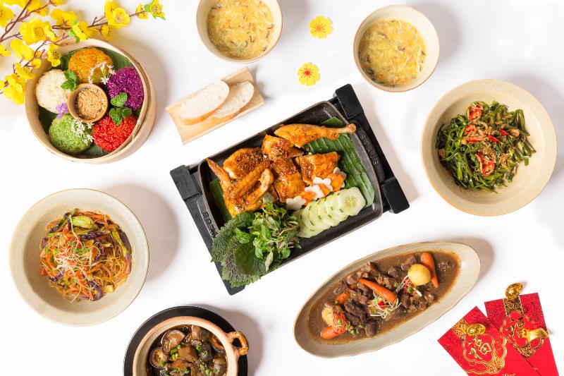 Four Seasons Resort The Nam Hai - 4