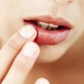 Những gợi ý hay ho giúp vùng da mắt và môi không còn mệt mỏi