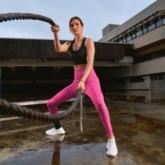"""adidas khởi động chiến dịch """"Watch Us Move"""" tiếp thêm sức mạnh cho phụ nữ toàn cầu"""