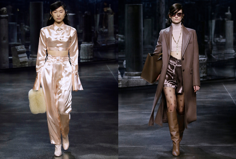 bst fendi thu dong 2021 ready to wear - 11