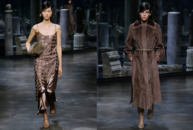 bst fendi thu dong 2021 ready to wear - 12