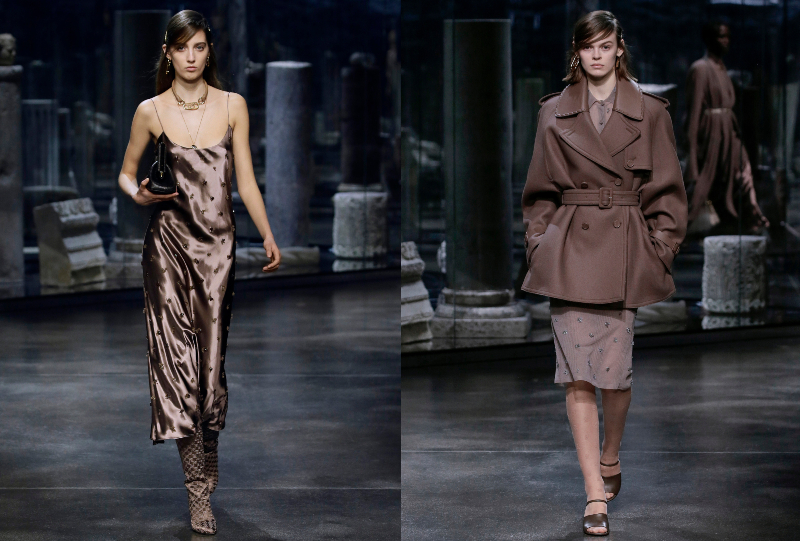 bst fendi thu dong 2021 ready to wear - 13