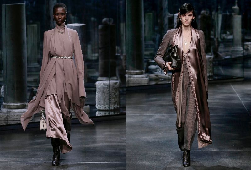 bst fendi thu dong 2021 ready to wear - 14
