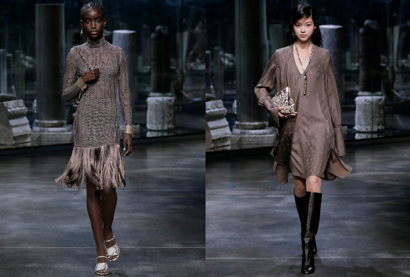 bst fendi thu dong 2021 ready to wear - 15