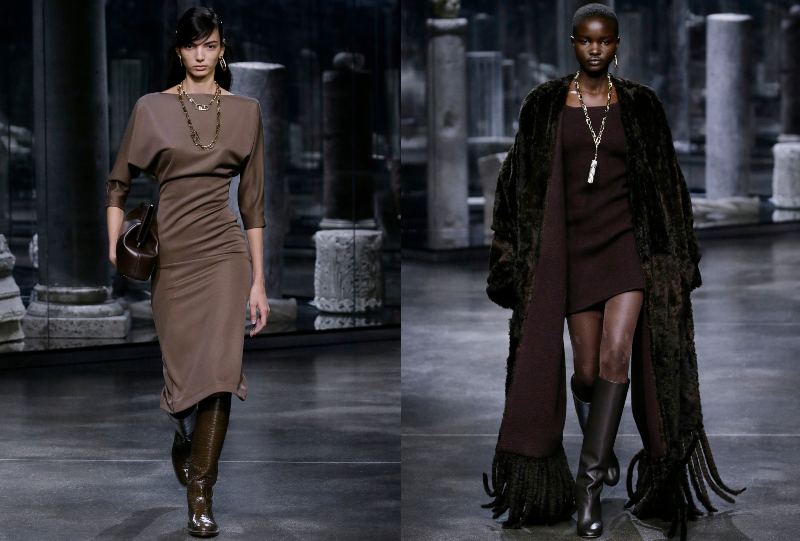 bst fendi thu dong 2021 ready to wear - 16