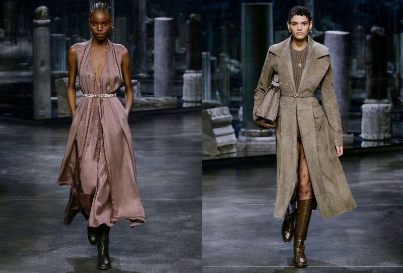 bst fendi thu dong 2021 ready to wear - 17