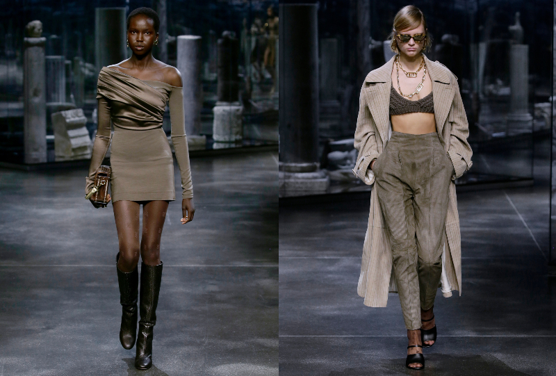 bst fendi thu dong 2021 ready to wear - 18