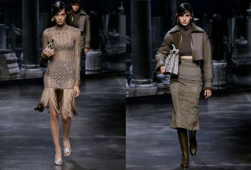 bst fendi thu dong 2021 ready to wear - 19