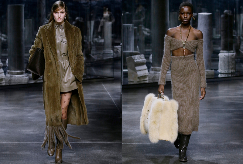 bst fendi thu dong 2021 ready to wear - 20