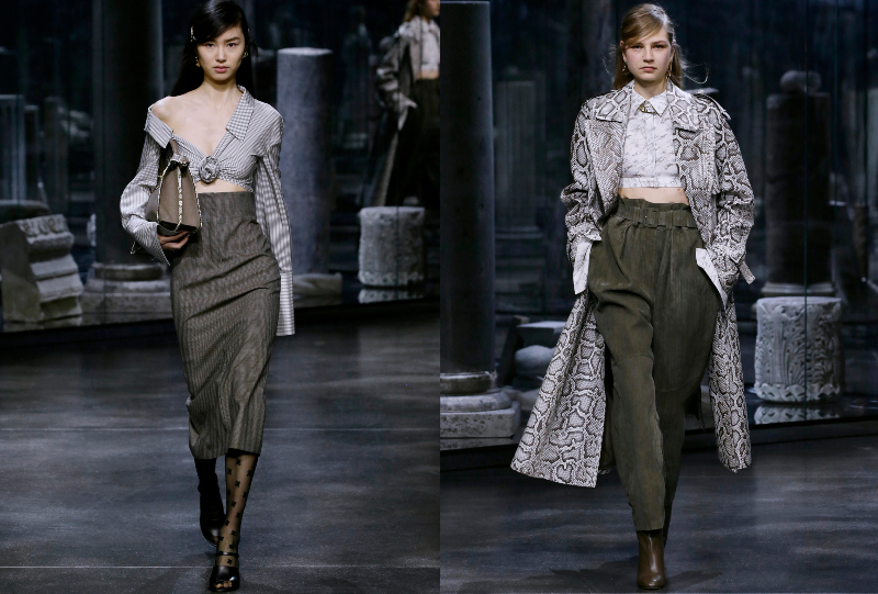 bst fendi thu dong 2021 ready to wear - 21