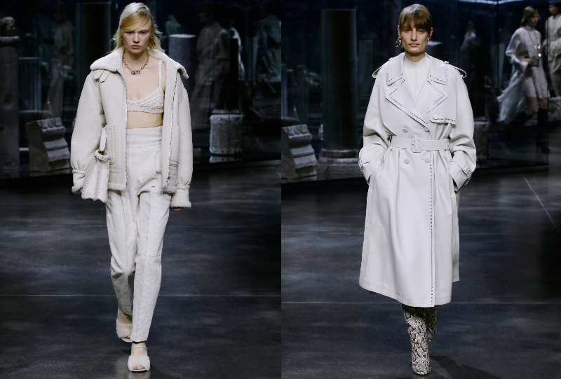bst fendi thu dong 2021 ready to wear - 22