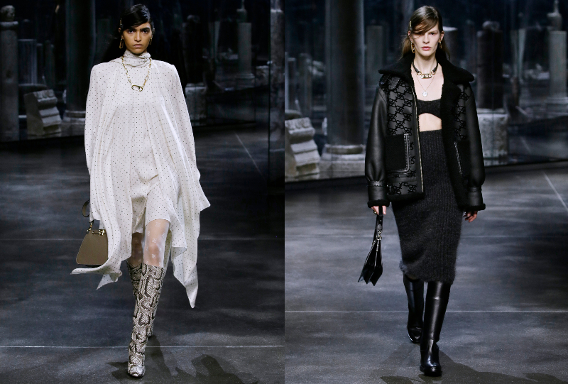 bst fendi thu dong 2021 ready to wear - 24