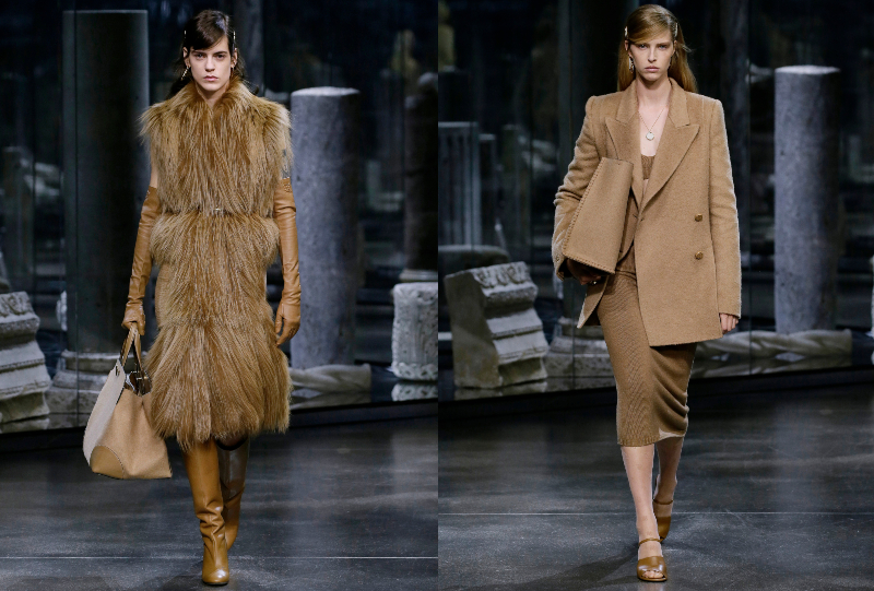 bst fendi thu dong 2021 ready to wear - 3