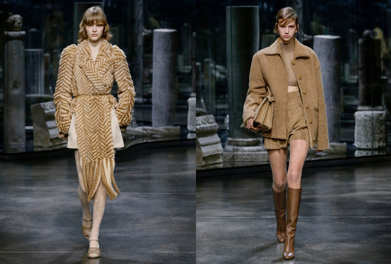 bst fendi thu dong 2021 ready to wear - 4