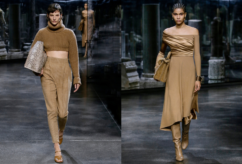 bst fendi thu dong 2021 ready to wear - 6
