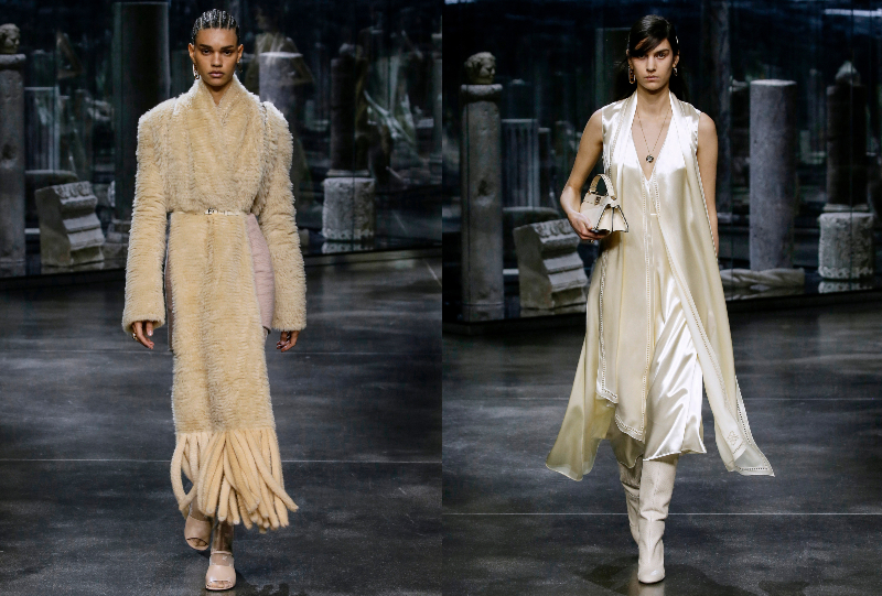 bst fendi thu dong 2021 ready to wear - 7