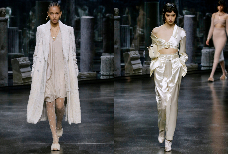 bst fendi thu dong 2021 ready to wear - 8