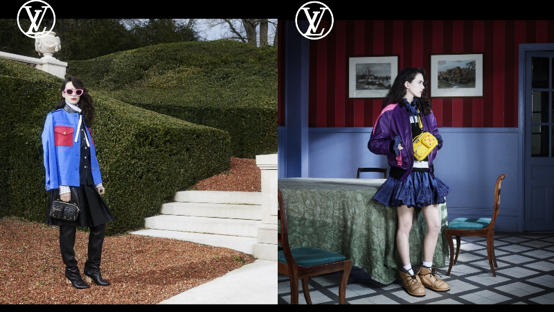 bst pre fall louis vuitton 2021 - 4