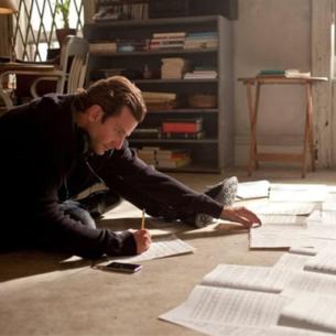 Chuyện phim dở: Trách nhiệm của nhà sản xuất hay biên kịch?