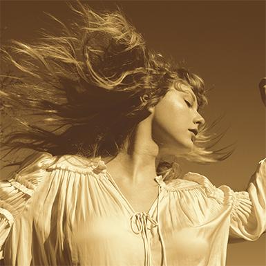 Taylor Swift tiếp tục viết nên lịch sử tại BXH Billboard sau 15 năm ca hát