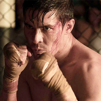 """""""Mortal Kombat: Cuộc chiến sinh tử"""" hé lộ trailer hoành tráng và quy tụ dàn sao Hollywood đình đám"""