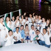 Sở hữu ngay kỳ nghỉ tại Cam Ranh với những ưu đãi hấp dẫn lên đến 30%