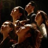 """""""Penthouse 2"""": Vén màn những bí ẩn sẽ thay đổi cục diện cuộc chiến thượng lưu"""