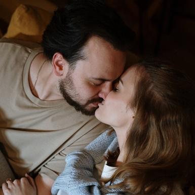 5 cách thổi bùng những ham muốn trong đời sống lứa đôi