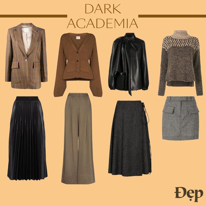 phoi do dark academia - 3