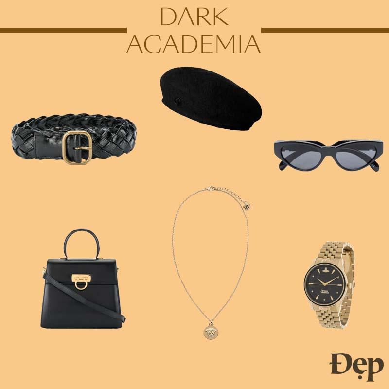 phoi do dark academia - 5