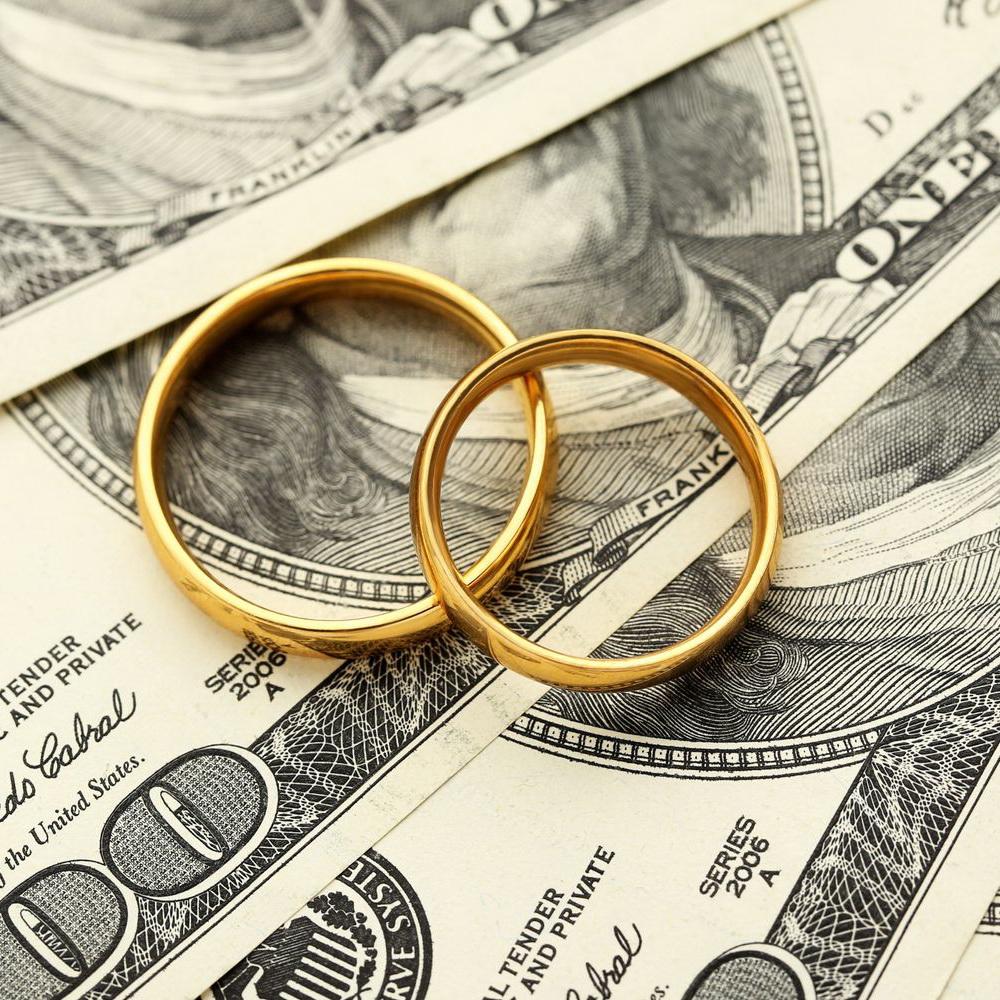 5 mẹo quản lý tài chính mà các cặp đôi cần biết