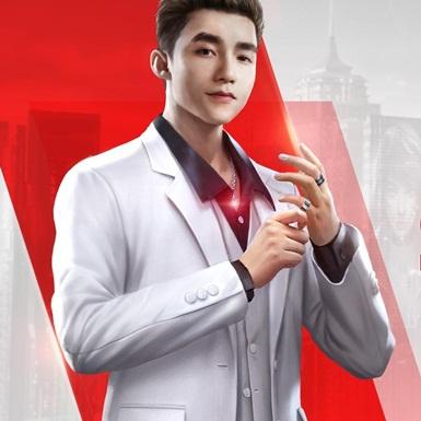 Skyler – Sơn Tùng M-TP phiên bản game chính thức xuất hiện