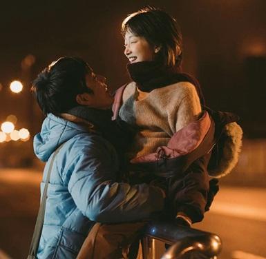 10 tựa phim lãng mạn sưởi ấm những trái tim yêu trong dịp Valentine
