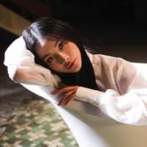 Yaya Trương Nhi theo đuổi hình tượng gái hư trong âm nhạc