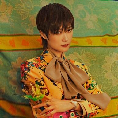 Lý Vũ Xuân: Tỏa sáng từ âm nhạc riêng một góc trời đến đại sứ của nhiều thương hiệu thời trang