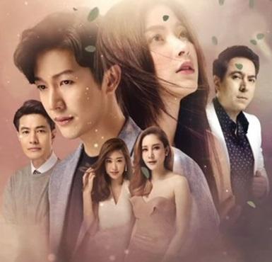 """9 tựa phim drama hấp dẫn chẳng kém cạnh siêu phẩm """"The Penthouse"""" (P2)"""