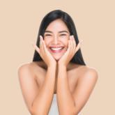 Top 5 kem chống nắng nâng tông, mịn da dành cho những cô nàng không thích trang điểm