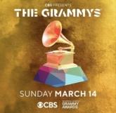 Grammy 2021 và 7 điều cần biết trước đêm trao giải âm nhạc lớn nhất nước Mỹ
