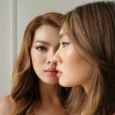 """Hoa hậu chuyển giới Phùng Trương Trân Đài xuất hiện cùng Thảo Nhi Lê trong bộ ảnh """"Infinite Beauty"""""""