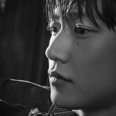 """Na In Woo: Từ chối ra mắt như một idol và sự nghiệp khởi sắc với """"Sông đón trăng lên"""""""