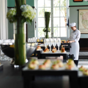 The Time is Now – ưu đãi đặc biệt dành cho khách du lịch MICE của Marriott Bonvoy