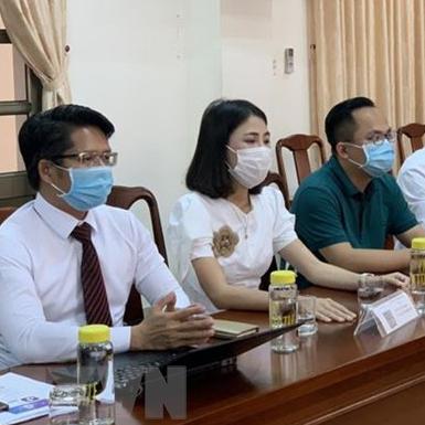 YouTuber Thơ Nguyễn bị xử phạt vi phạm hành chính 7,5 triệu đồng