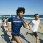 Dòng sản phẩm adidas Tennis ra mắt BST Xuân Hè 2021 thân thiện với môi trường