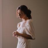 8 biện pháp tự nhiên giúp xoa dịu cảm giác lo lắng cực độ
