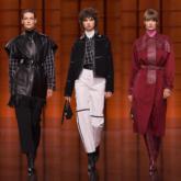 Hermès vượt qua thử thách đạt kết quả kinh doanh ấn tượng trong nửa đầu năm 2021