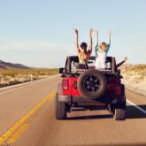 Những điều cần chuẩn bị cho một chuyến nghỉ dưỡng lý tưởng